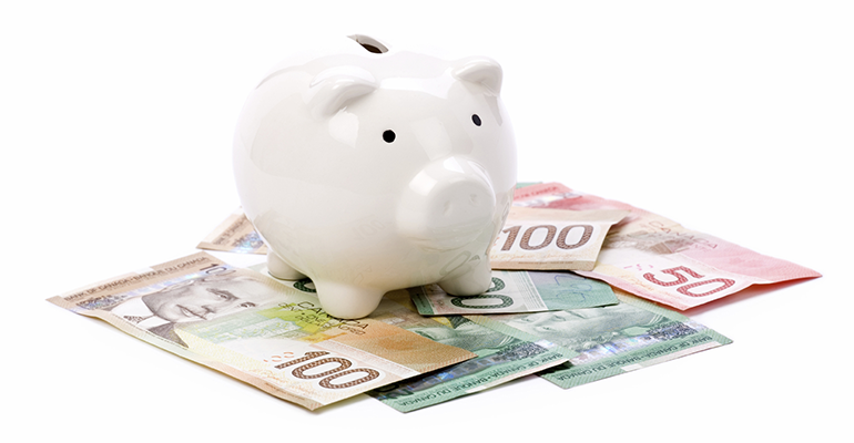 Should Canadians be Putting their Money into a TFSA?