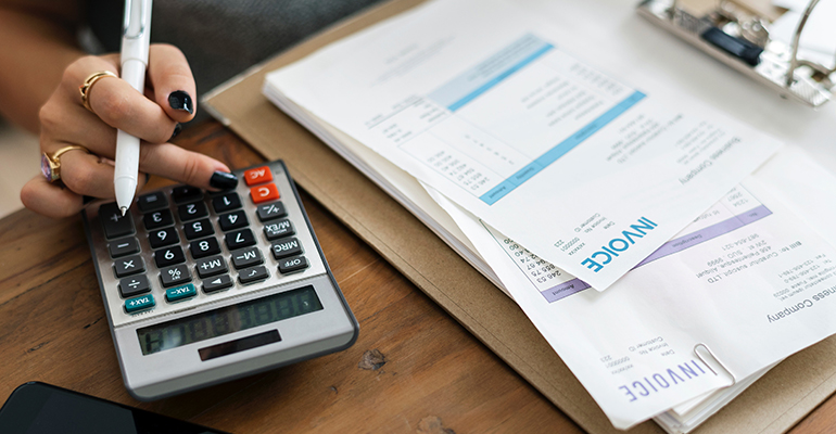 Employment Expenses (Quick Summary)